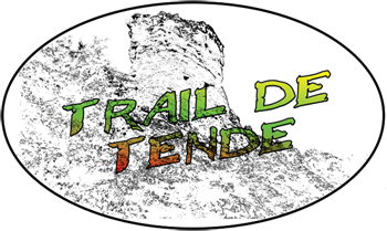 Trail de Tende - Le 15&16 Octobre 2016.