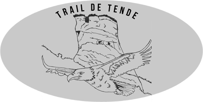 Trail de Tende 2019 - Le 20 Octobre 2019